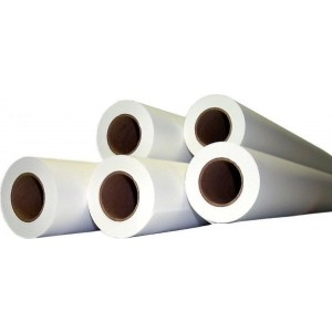 PLOT. PAP. 1.067X50 80GR