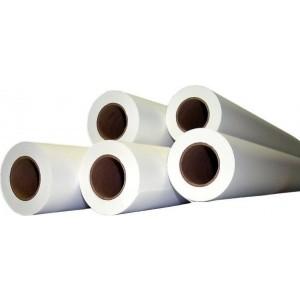PLOT. PAP. 1.067X150 80GR FI50